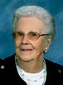 Bonnie Marshall Tessnear
