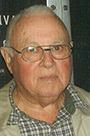 Norris Wayne Beam