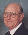 Harvey B. Bowen, Sr.
