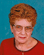 Sudie Blanche Young Robinson