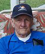 J.D. Hunt