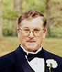 Willie Flay Roper, Jr.