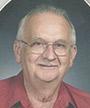 Terry Miller Jackson Sr.