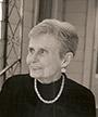 Louise Wheelus
