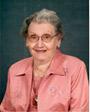 Vera Blackwell Cunningham