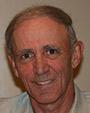 Allen Ray Sanders