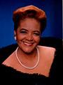 Betty Thompson Miller