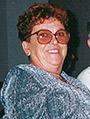 Edith Grunzke Hartman