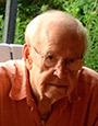 Larry C. Willis