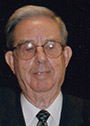 Benjamin Oscar Wilson