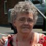 Gladys Byars Liverett