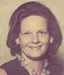 Betty Jean Greene