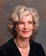 Annie Mae Peterson Adams