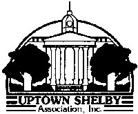 Holiday Tradition In Uptown Shelby Beginning November 26, 2010