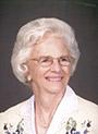 Mary Lorene Whitaker Price
