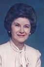 Julia Clara Sue Wright Turner