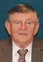 Jerry Franklin Wease