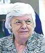 Phyllis Ware Austin