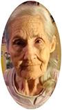 Ellie Ruth Terry Gettys