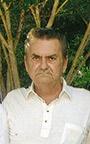 Richard Lane Foster, Sr.
