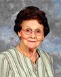Christine Davis Reid