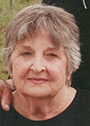 Joan Hallman Champion