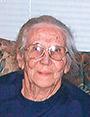 Inez Ellen Warren Philbeck