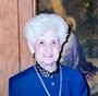 Gladys H. England