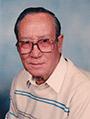 J.W. Davis
