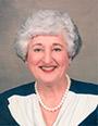 Betty Jean Bridges Howell