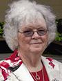 Hazel Uincy Beaty Singleton