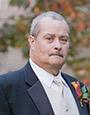 William Steven Dellinger