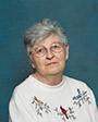 Betty Jones Bennett