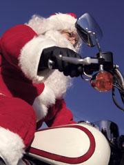 16th Annual Toy Ride is Nov. 20th