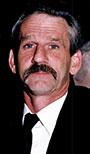 Rocky James Atchley