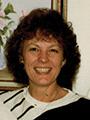 Barbara Jean Rich Miller