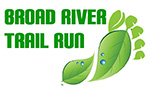 Broad River Trail Race is Sept. 16, 2017