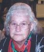 Barbara Ann Stafford Brittain