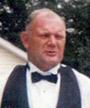 James Douglas Davis