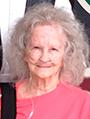 Dorothy J. Thomas,
