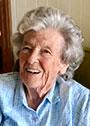 Dorothy Marie Brackett Lee