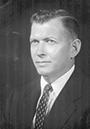 Dr. Harry A. Sorenson