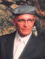 George Clifford Davis