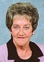 Marjorie Gosey