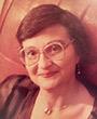 Hazel Hoyle Putnam