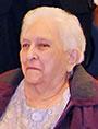 Joyce Marie Howell