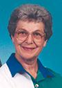 Lou Ella Seagle Hoyle