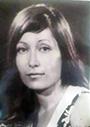 Sophia Ivey
