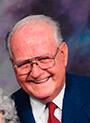 James W. Holtz