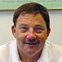 Kenneth Leonard Simpson